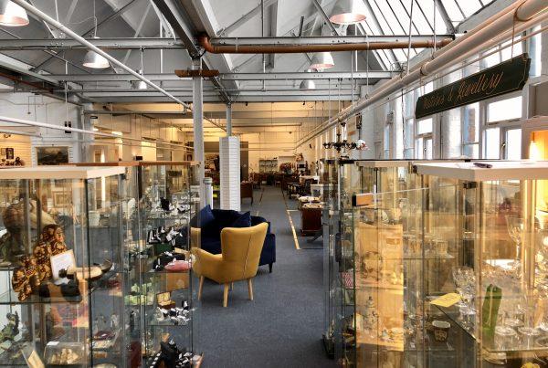 armstrong antiques shepshed loughborough antiques centre boutique